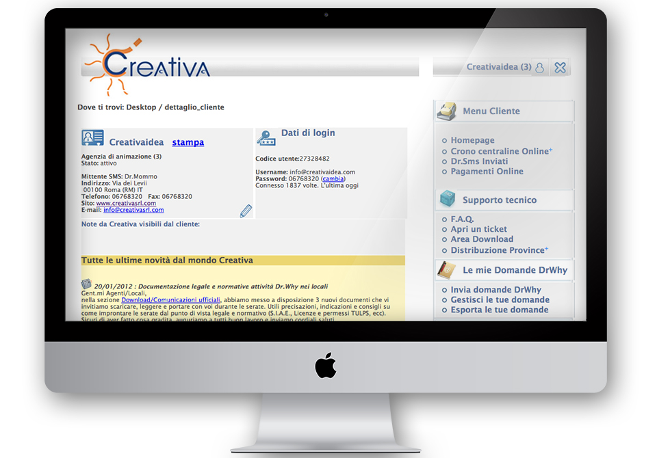creativasrl-gestionale-creabit-1