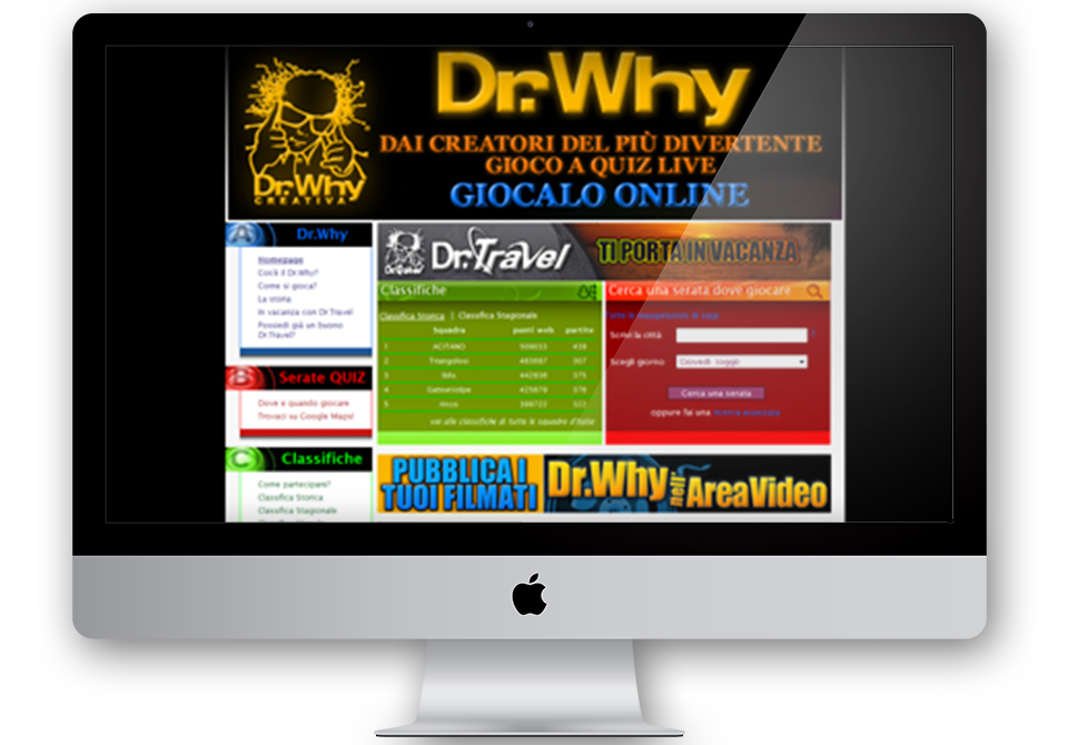 dr-why-creabit-1