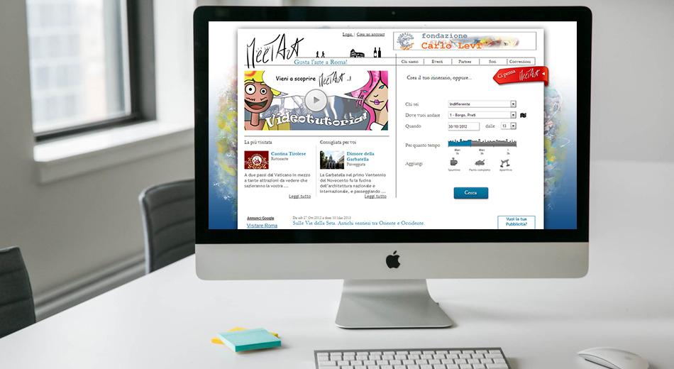 iMac-startup-meetart_b1