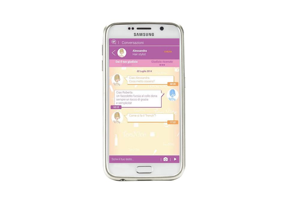 toonice-creabit-android-1