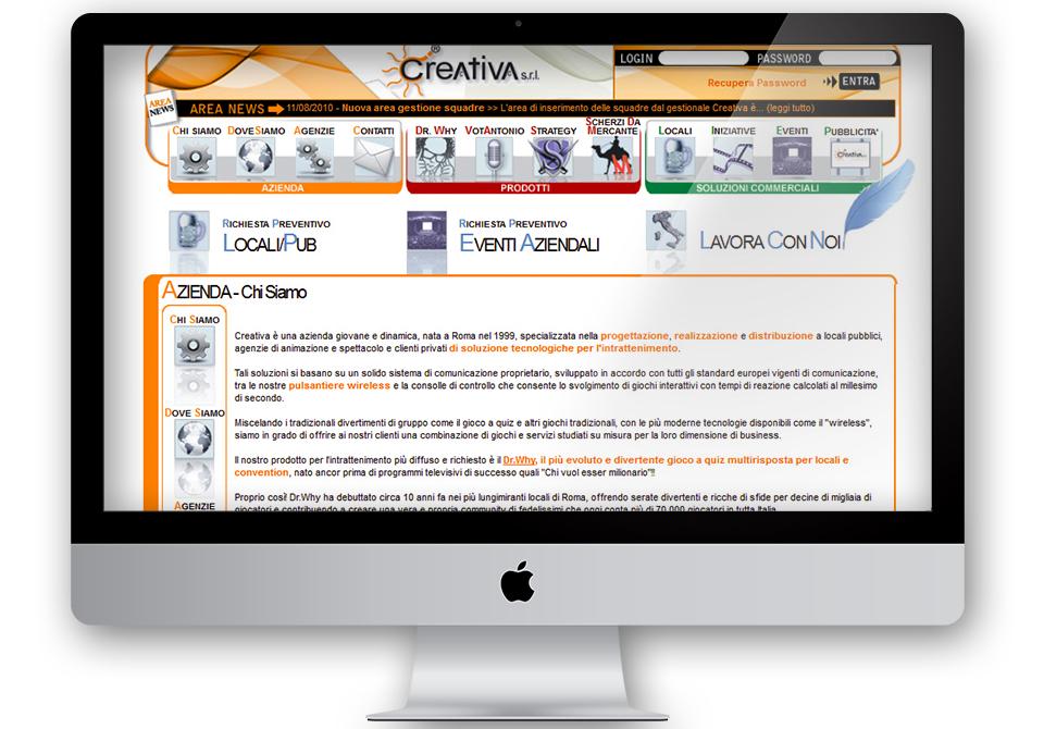 creativa-srl-creabit-1