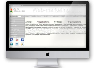 deltacomunicazione.com