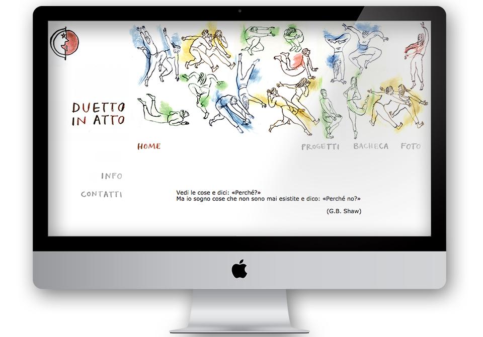duettoinatto.it-creabit-homepage