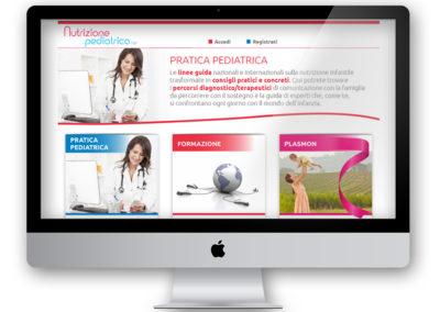 iltuopediatra.com