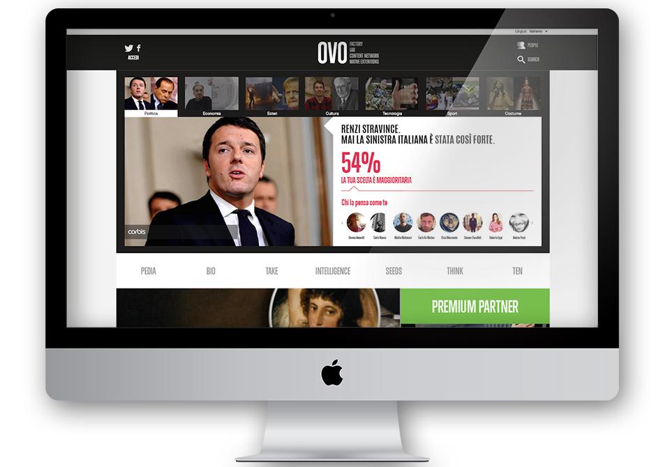 ovo.com-creabit-homepage
