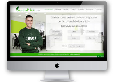 impresapulizie.com 2015